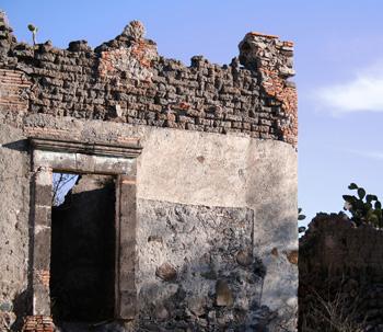 ex hacienda